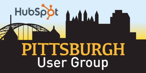 Pittsburgh_HUG_Logo.png